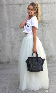 超百搭白衣讓妳橫走天下 女生衣櫃裡不能沒有的一件衣服