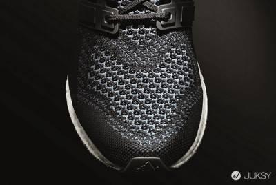 『足下榮耀,強勢引爆!』adidas Ultra Boost 你所不知道的世界最強跑鞋