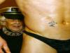 百歲阿嬤30歲的肉體 寂寞難耐生日買脫衣舞男全裸坐腿 ~~