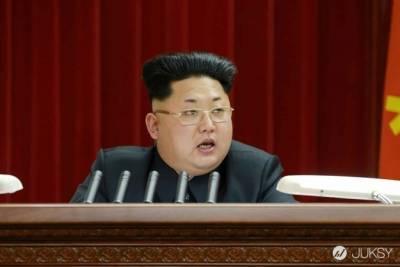 時下最潮的髮型 當帥氣男星配上金正恩的髮型與眉毛...