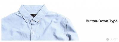 型男都這樣穿! 春裝大秘笈:襯衫 針織與西外