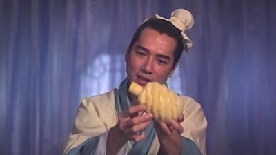 演了五次「西門慶」的他,真實面貌絕對讓你驚呆!拍謎片竟是被騙!底線是…