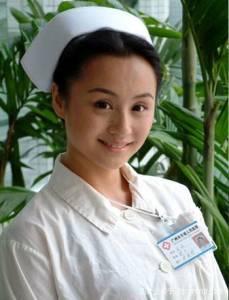 絕對不能娶護士的理由!!