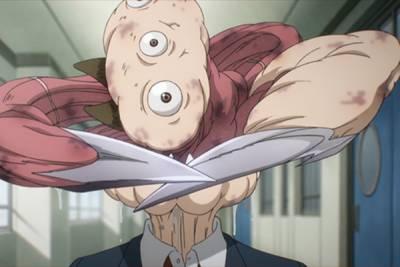 看了你會變聰明的 10 部日本動漫 這些劇情都超燒腦的!