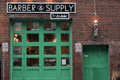 【JUKSY x Polysh】紐約:布魯克林10家必訪風格時尚店鋪