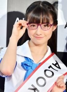 演藝圈的黑暗面!這個美麗清純的日本偶像,私下卻被排擠討厭…因為她…