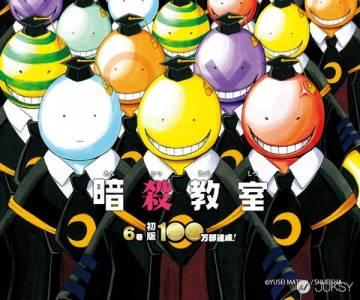 日本鄉民評選「週刊少年Jump」最強漫畫 航海王出乎意料落選!