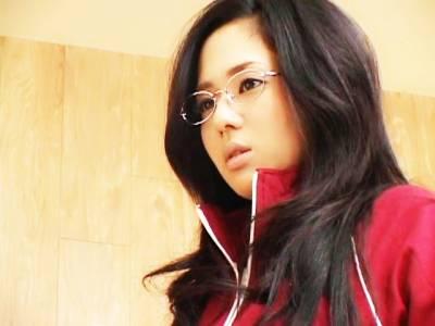 鼻血狂噴!日本宅男最希望女友COS的制服TOP 10,第一名居然是...