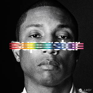 一大波三葉草新品來襲,Pharrell 的五十雙 Supercolor 和德產系列