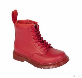 馬汀大夫 SS15 兒童涼鞋酷玩上市 買就送限量版 Jelly Belly 酷玩糖果機 3 9 繽紛上市