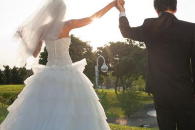 真實的婚姻是這樣...獻給沒有離婚的家庭
