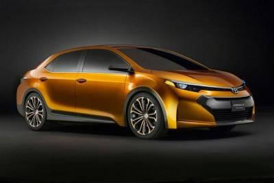 2015年最新款Toyota Altis 出爐了!帥爆了! 不多想了!下定金了!