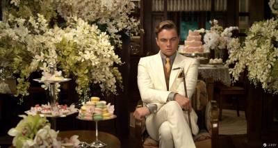 男人風格二三事:看《金牌特務》學紳士風格新玩法