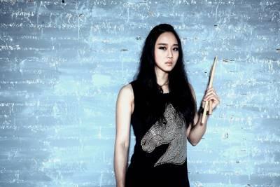 【STRUGGLE FOR BELIEF】BY ROCKING! 搖滾成癮!妮可醬女子樂團 X 厚底旋風-強勢演繹