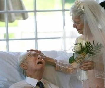 真正的夫妻生活是這樣的,不只是性而已...