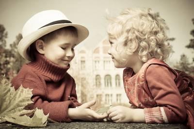 性格過於內向的人較難擁有良好的人際關係?!也許他們需要的只是......?│培育文化