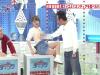 谷澤恵里香當眾遭「襲胸」 老牌藝人被網友怒轟「色老頭」