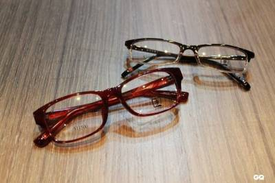 《GQ開箱文》保有「增永主義」精神 獲得認證的職人手工眼鏡「Ayumi步」│GQ瀟灑男人網