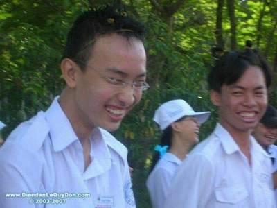 越南猛男《陳潭山》整形後連韓國人都讚不絕口!