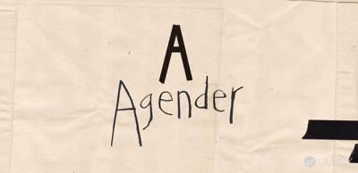 探討服裝的無性別狀態,Selfridges 發起 Agender 計劃