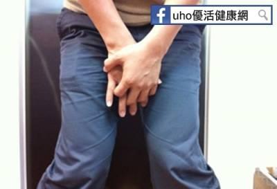 下體長顆顆紅疹不在意,男子旅遊東南亞竟然得......?!