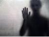 這九個恐怖故事,想懂了會嚇個半死!!膽小勿入!晚上別看!