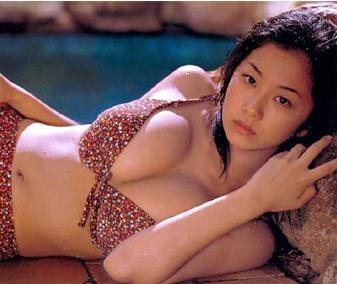 女人胸部的形狀竟能看出對慾望的強烈與否!各種形狀代表的意義讓人驚訝...