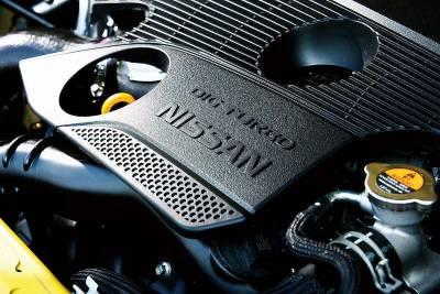 再一次認識 帶來好感 Nissan Juke 1.6T小改