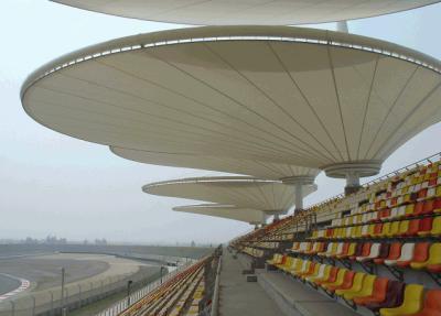感受極速暢快,F1賽車急騁上海!