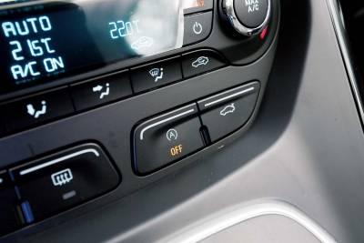 柴大氣粗Ford Kuga 2.0 TDCi
