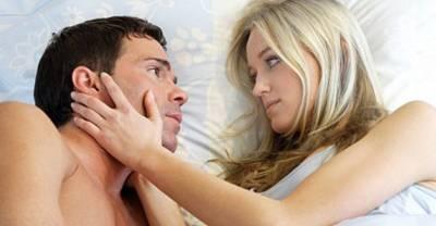 他和她的最後一晚,他抱著懷中的女人問:你願意嗎?女人說.....