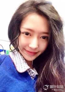 傻眼!撿到一張越南女生的學生證.....沒想到來領的女孩長這樣!!!