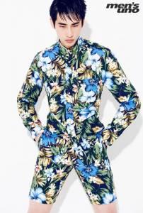 【春夏奇想】盤點 天馬行空的時尚設計