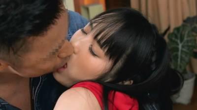 震驚!!「不丹」為什麼是最快樂國家?原來是因為女人可以一妻多夫?