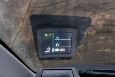 生存遊戲PK戰 -內裝配備Kia Optima勝