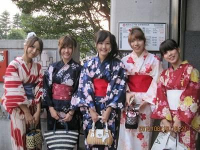 日本妹真的有比台灣妹正嗎?常駐日網友出賣「妹妹圖」解析…