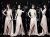 爽歪了!十大最惹火韓女團舞姿2014大盤點,這個看完一定要收藏!