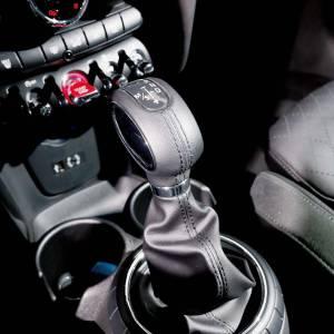 Citroen DS 5 vs. Mini Cooper S 5D vs. Alfa Romeo Giulietta 誰最到位?