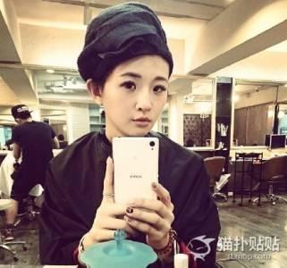 中華航空空姐太美了!長得太像林依晨了!
