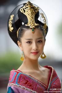 傻眼!古代皇帝竟然是這樣挑選後宮的!女人根本沒尊嚴呀…