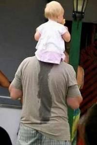 有爸靠真好!那些爸爸願意為女兒做的傻事