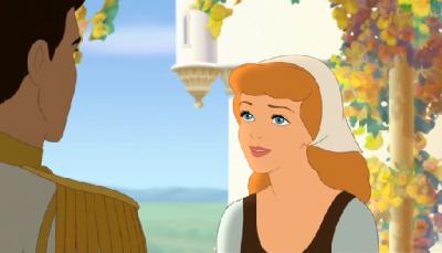 愛麗兒的媽媽是被害死的?揭露更多角色秘辛的6部迪士尼續集