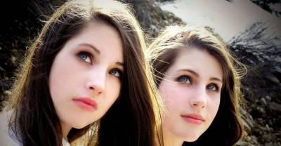 雙胞胎也有可能不是同一個爸爸生的 9個你一定不知道的冷知識