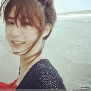 泰國正妹Pimtha,你這輩子看過最正的女生!