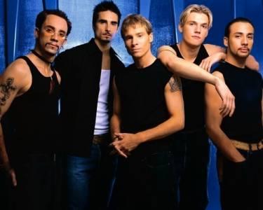 不要說你不知道他們是誰 14 個到現在還會唱新好男孩的人才明白的事 我的青春啊~~