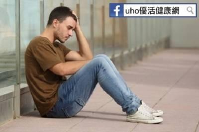 喜歡寂寞?研究:太孤單恐怕早死...