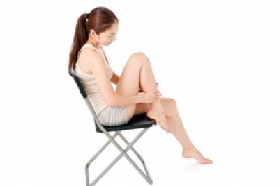 10個會讓男人血脈噴張的小動作,女人想讓另一半血液集中必學起來!