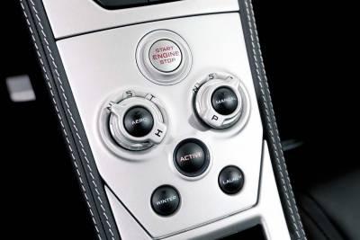 絕速勁酷McLaren 650S Coupe