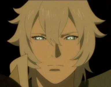 《火影》中的血輪眼 輪迴眼 轉生眼...最強的瞳術是...!