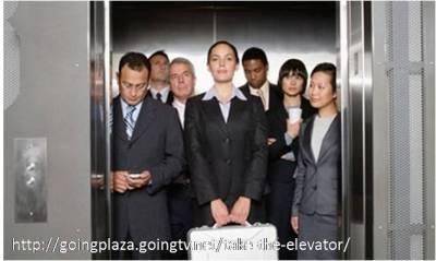 搭電梯地雷!你中了幾個?